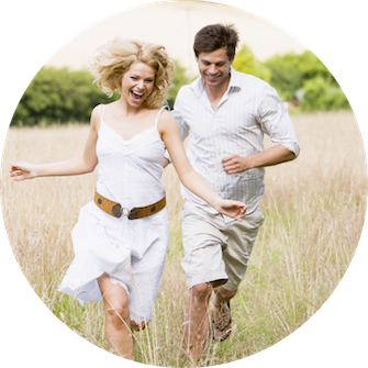 Rural singles dating